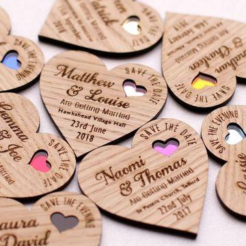 como hacer recuerdos para boda sencillos