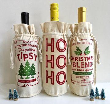 regalos navideños empresariales sencillos