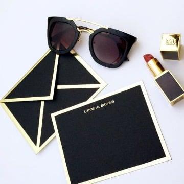 diseños de sobres para tarjetas de 15