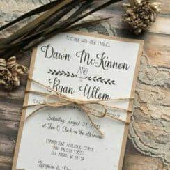 tarjetas para matrimonio civil modelos