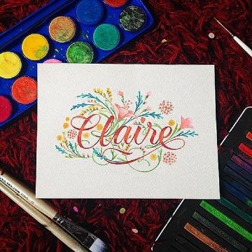 imagenes de letras bonitas para escribir nombres