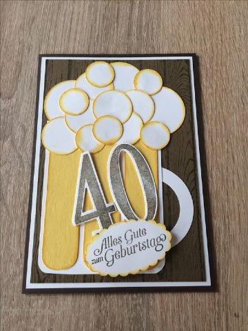 tarjetas de cumpleaños para adultos hombre
