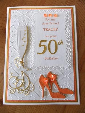 tarjetas de cumpleaños para adultos mujer