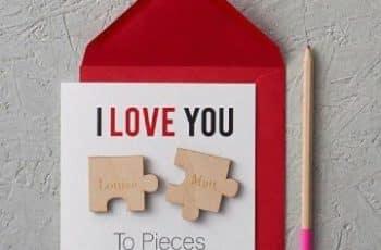modelos de tarjetas para san valentin faciles de hacer
