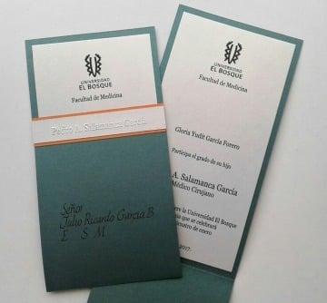imagenes de invitaciones para eventos formales