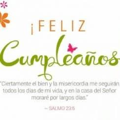 imagenes de tarjetas cristianas para cumpleaños