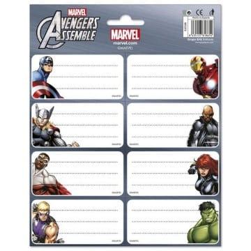 etiquetas para cuadernos de secundaria stickers