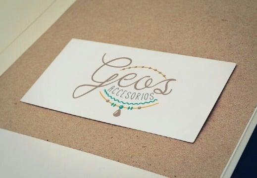 imagenes de tarjetas de presentacion de joyeria
