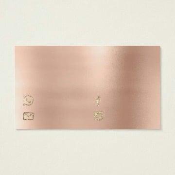 modelos de fondos para tarjetas de presentacion
