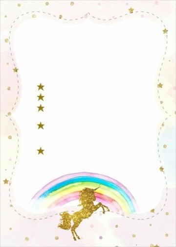 modelos de plantillas tarjetas de invitacion