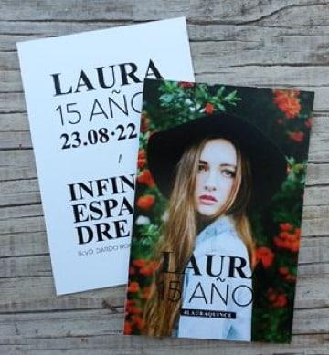 imagenes de diseño de tarjetas de invitacion