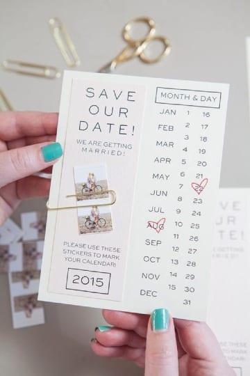 ideas de tarjetas de matrimonio religioso