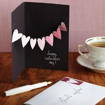 imagenes de tarjetas del día del amor y la amistad