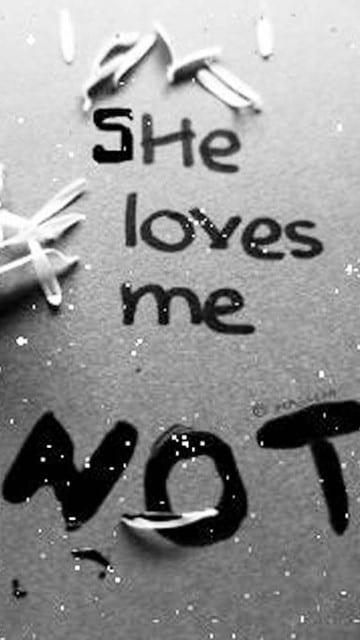 portadas para facebook de amor creativas