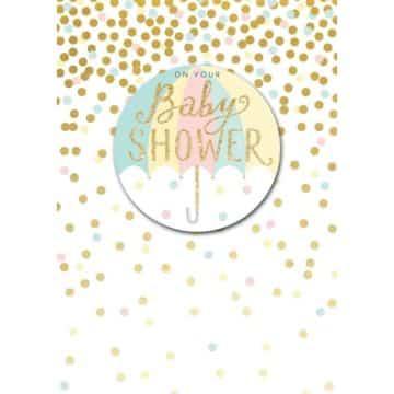 Invitaciones Y Tarjetas Para Baby Shower Niño 2019