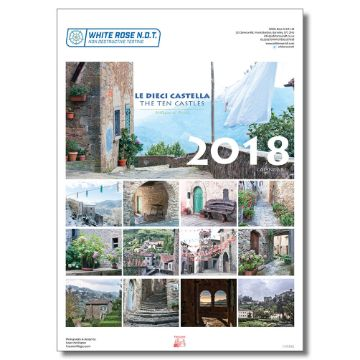 calendarios publicitarios 2018 inmobiliarios