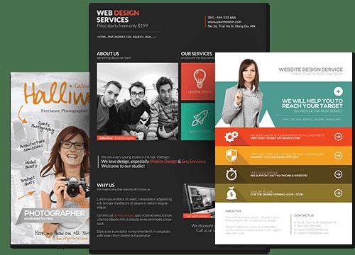 ejemplos-de-flyers-de-negocios-ejecutivos
