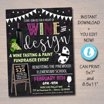 flyers creativos editables costos y diseños