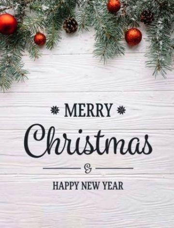 tarjetas de navidad 2019 digitales