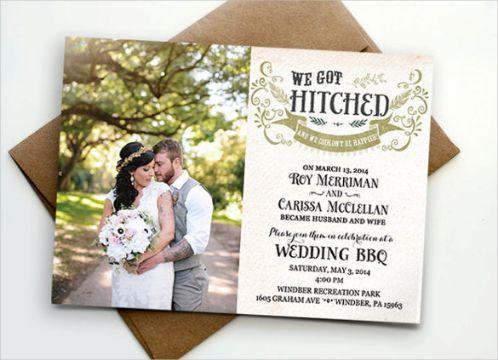hacer tarjetas de boda online con fotos