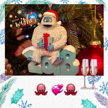 tarjetas virtuales de navidad con fotos