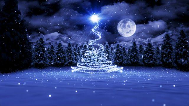 tarjetas virtuales de navidad editadas