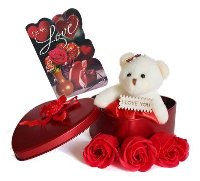 tarjetas de amor para mi novia y regalos