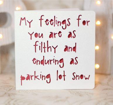 tarjetas de amor para mi novio textos