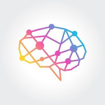 tarjetas de presentación para psicologos logotipos