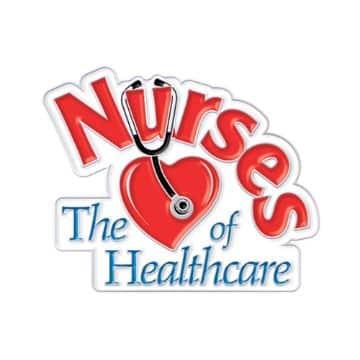 tarjetas por el dia de la enfermera logos e imagenes