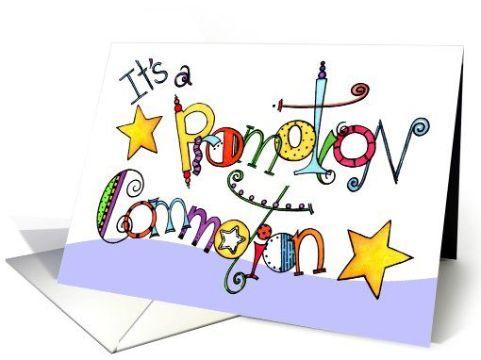 tarjetas de invitacion para promocion originales