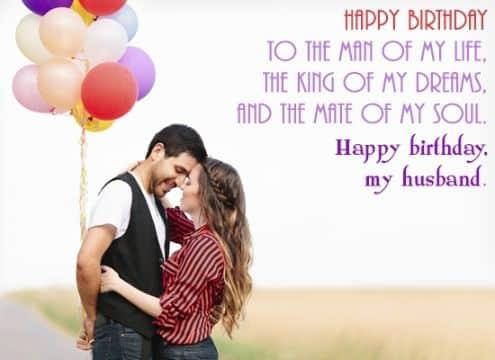 imagenes de cumpleaños para mi esposo con fotografia