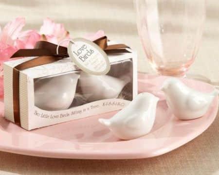recordatorios para bodas 2020 figuras de ceramica