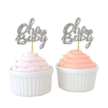 recuerdos para misa de niño cupcakes