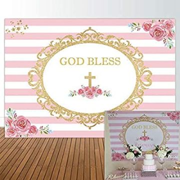 recuerdos para misa de niño tarjetas
