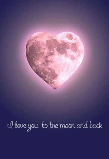 Febrero 2020 Tarjetas De Buenas Noches Amor Y Te Amo