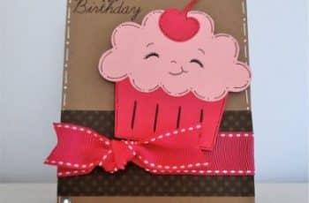 como hacer cartas creativas de felicitacion