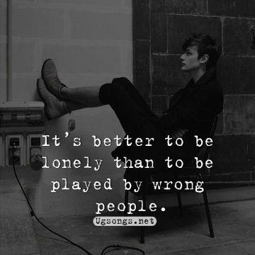 frases de decepcion de amistad y soledad