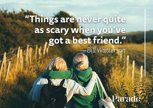 imagenes de frases de la amistad con fotografias