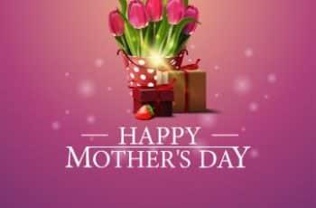 postales del dia de las madre bonitas