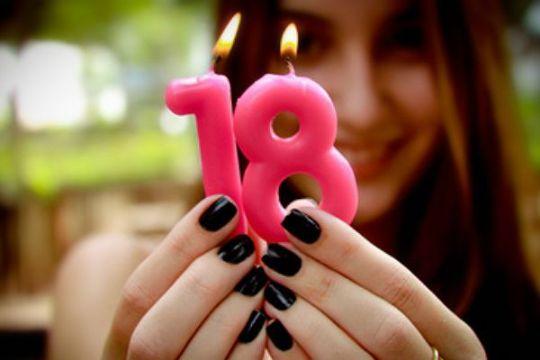 felicitacion de cumpleaños para una hija fotografias