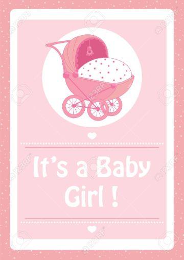 felicitaciones por el nacimiento de un bebe sencillas