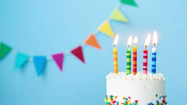 invitaciones virtuales de cumpleaños para editar