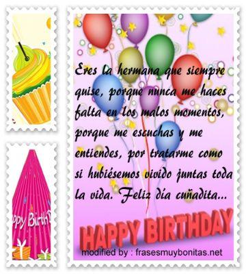 tarjetas de cumpleaños virtuales con frases