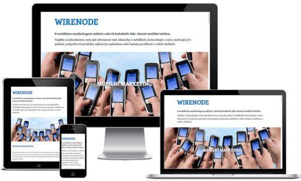 tarjetas de presentacion virtuales mercadotecnia
