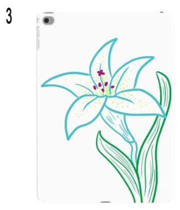 caratulas para dibujar faciles para cubrir celulares