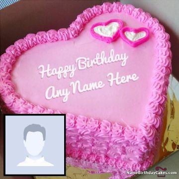 imagenes de cumpleaños para mi novio pastel y foto