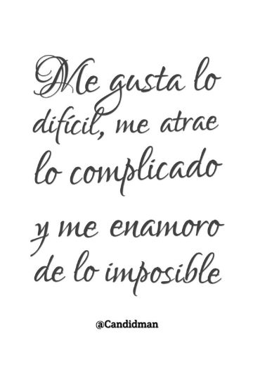 frases de despedida de amor imposible con tipografia cursiva