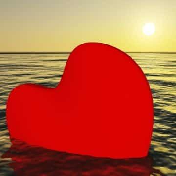 frases de despedida para un amor imagenes para editar