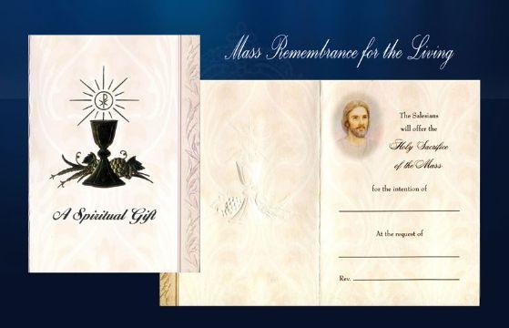 invitaciones a misa de difuntos para descargar